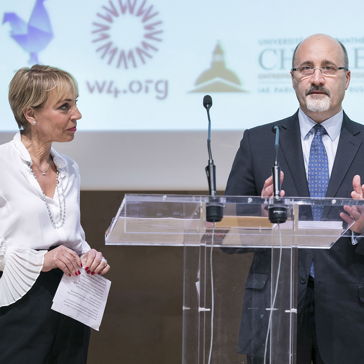 womenintech-summit-isabelle-magyar