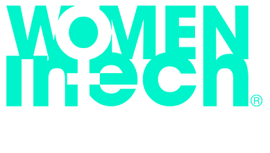 Women in Tech Global Summit